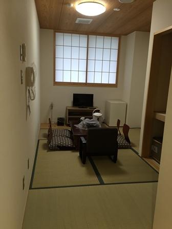 03-minamiyama-11