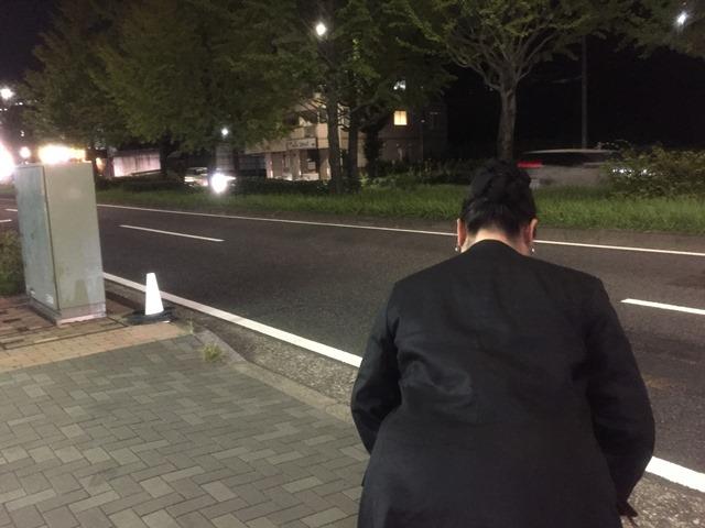 メモリアルハウス多摩【仏式 家族葬】施行例 vol.4