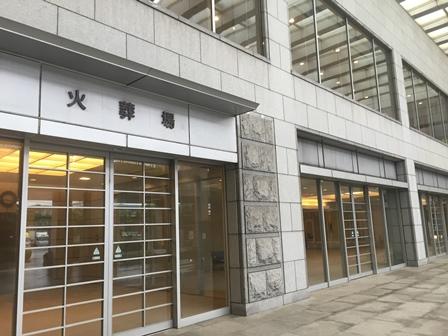 kawasaki-nannbu-b-kasou-02