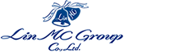 2010 Lin MC Group.Co.,ltd.